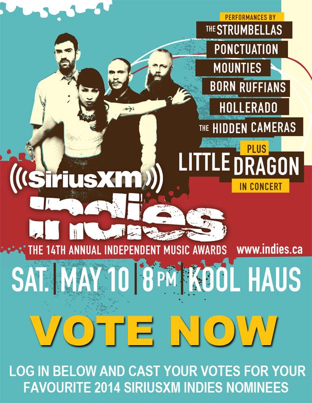 Indies-vote