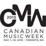 CMW15_Logo
