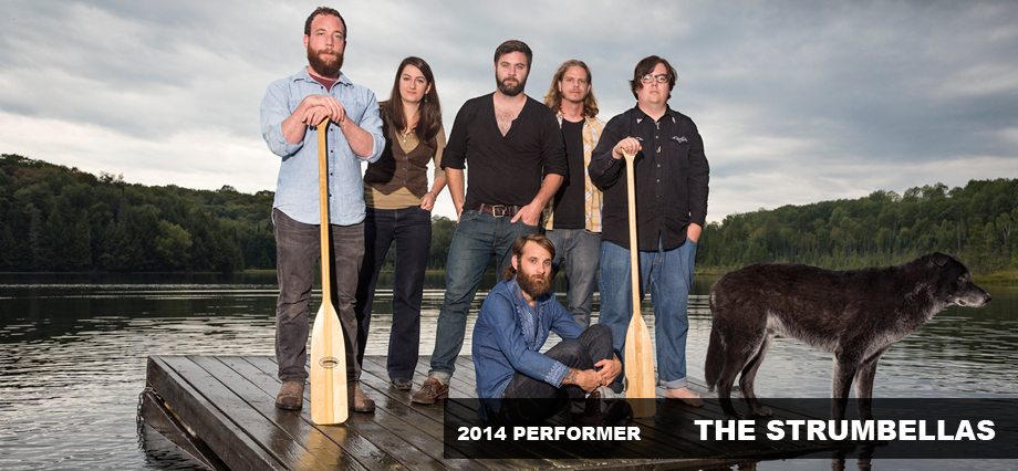 web-the-strumbellas