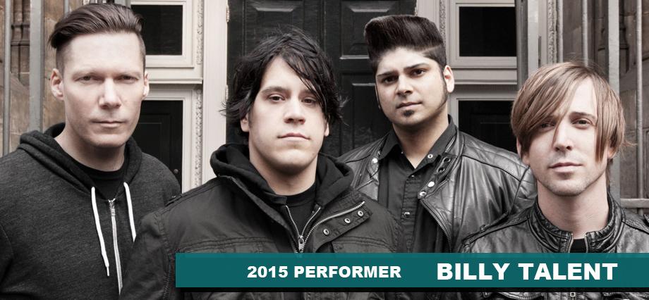slider2015-billytalent
