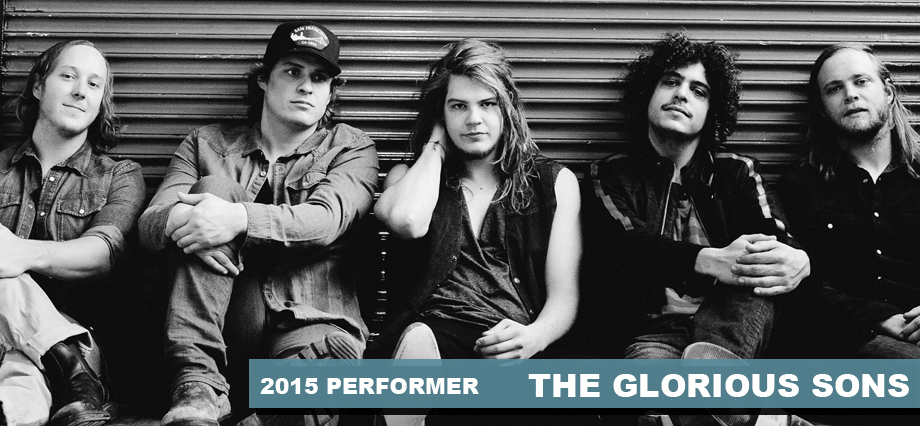 slider2015-theglorioussons