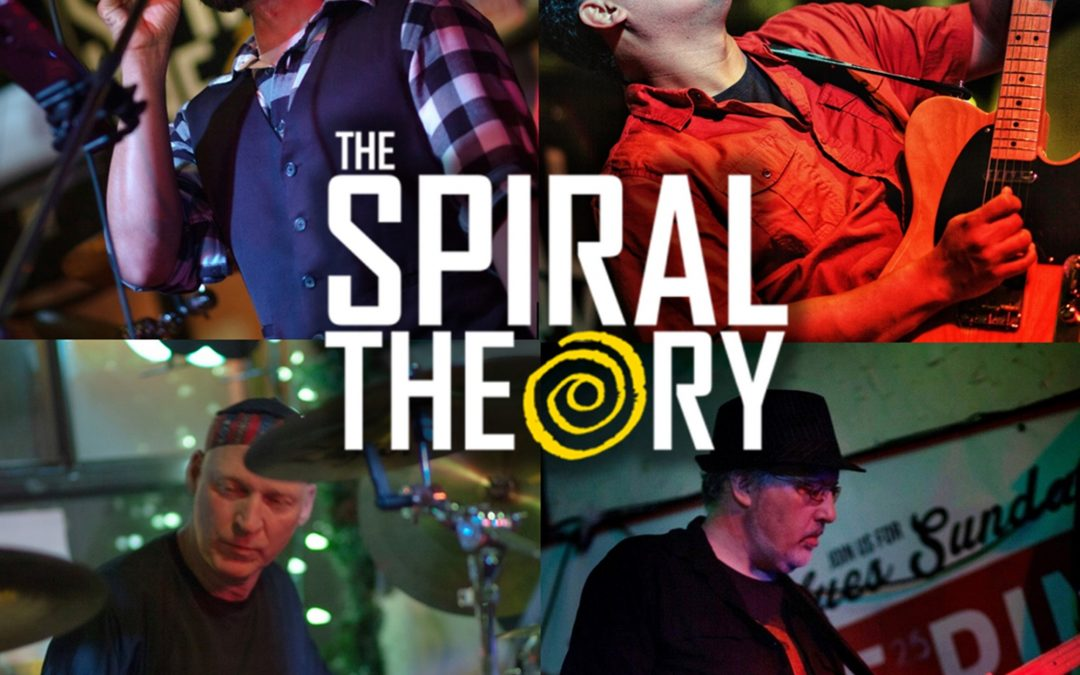 The Spiral Theory