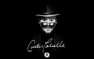 Curtis Labelle