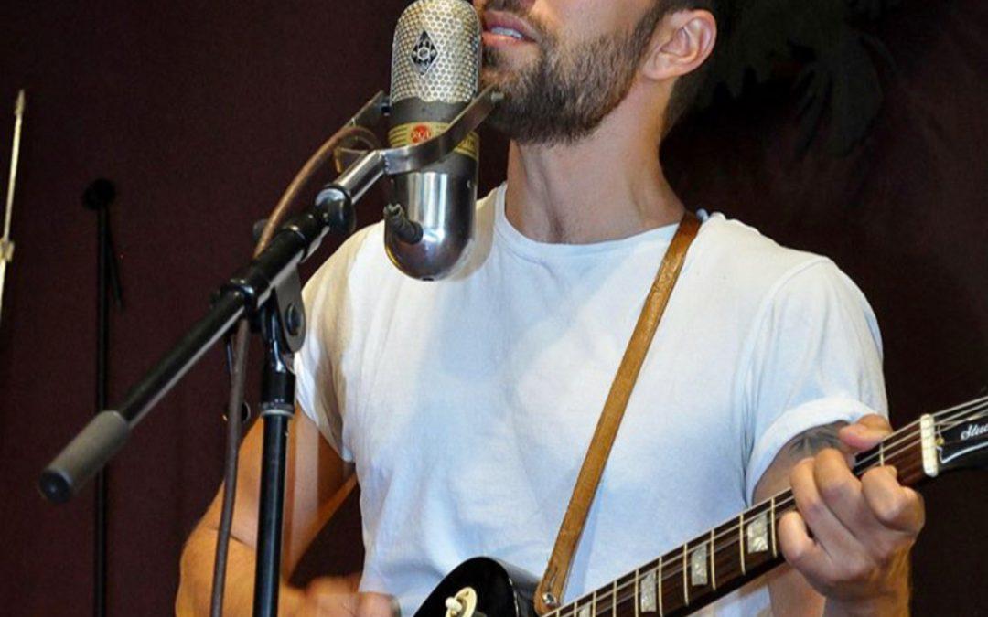 Matt Kristan