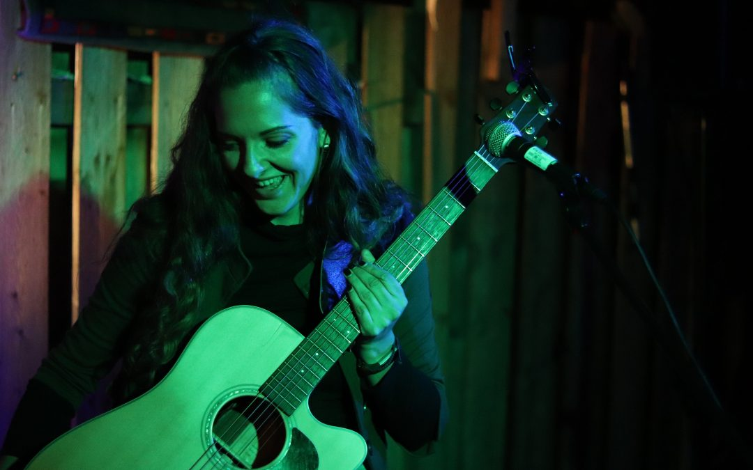 Kari Lyn Blacquiere