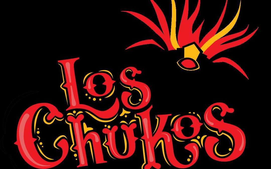 Los Chukos