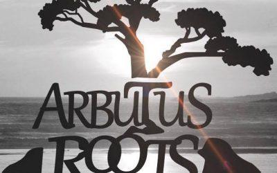 Arbutus Roots