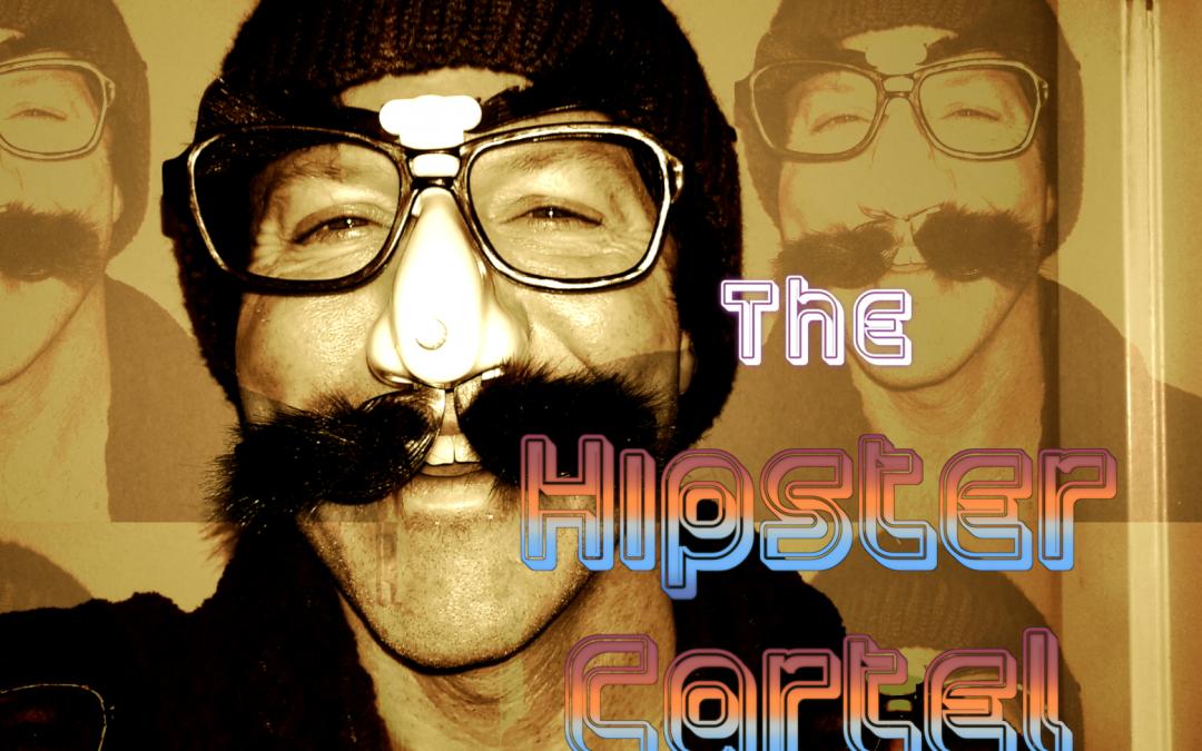 hipster cartel