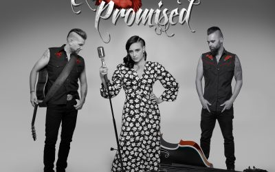 The Promised